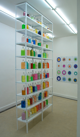 http://www.borisraux.com/english/files/gimgs/20_image-etagere1.jpg