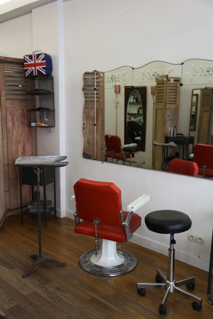 http://www.borisraux.com/english/files/gimgs/26_salon-coiffure.jpg