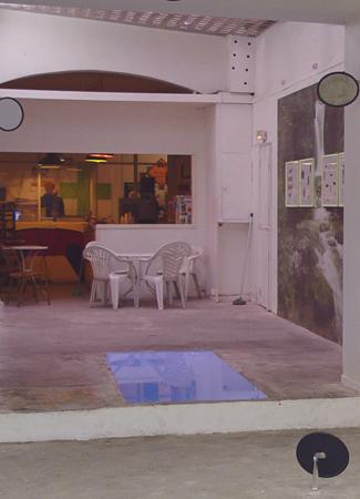 http://www.borisraux.com/english/files/gimgs/35_la-piscine-boris-raux.jpg
