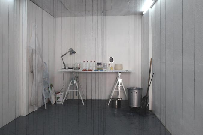 http://www.borisraux.com/english/files/gimgs/38_instal-flers-lab.jpg