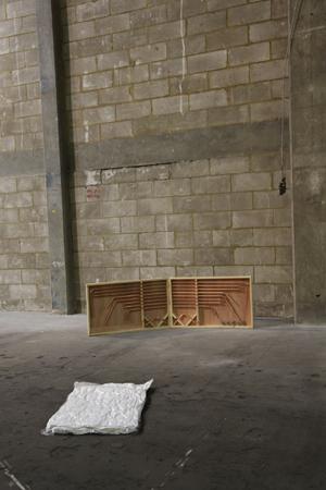 http://www.borisraux.com/english/files/gimgs/57_v22-latente-box.jpg