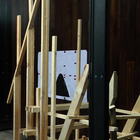 http://www.borisraux.com/files/gimgs/100_photo-carree-proto-escalier-dessin.jpg