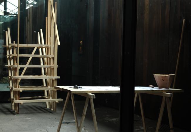 http://www.borisraux.com/files/gimgs/102_100photo-proto-escalier-table-1.jpg