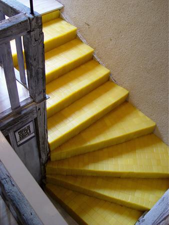 http://www.borisraux.com/files/gimgs/16_escalier-boris-raux.jpg
