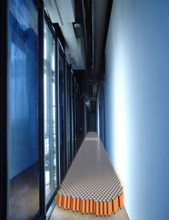 http://www.borisraux.com/files/gimgs/40_le-spint-couloir.jpg
