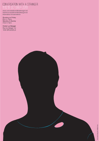 http://www.borisraux.com/files/gimgs/74_boris-raux-cwas-poster2-web.jpg