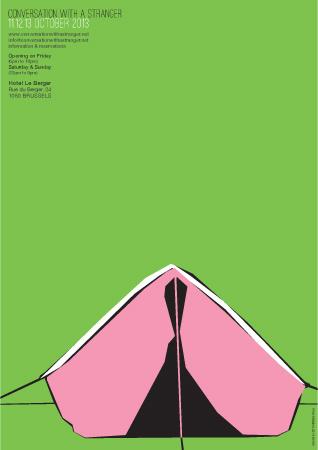 http://www.borisraux.com/files/gimgs/74_boris-raux-cwas-poster3-web.jpg