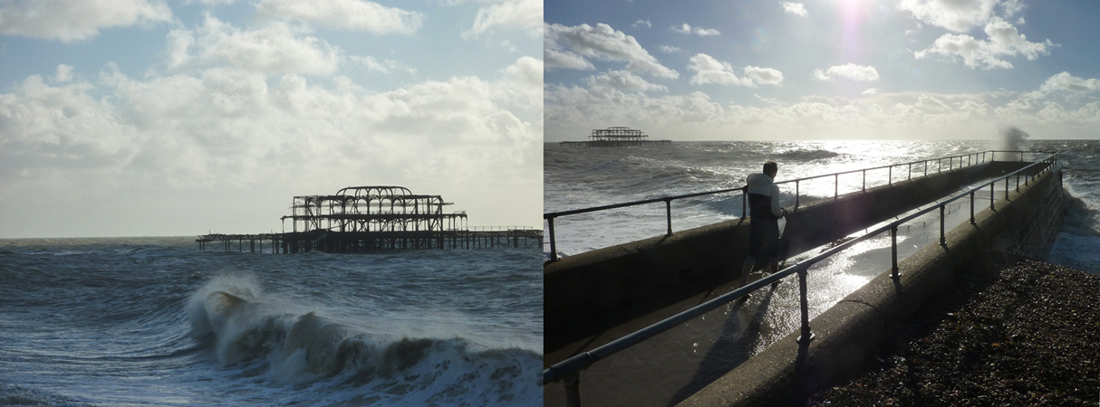 http://www.borisraux.com/files/gimgs/75_taking-sea-water-at-brighton.jpg