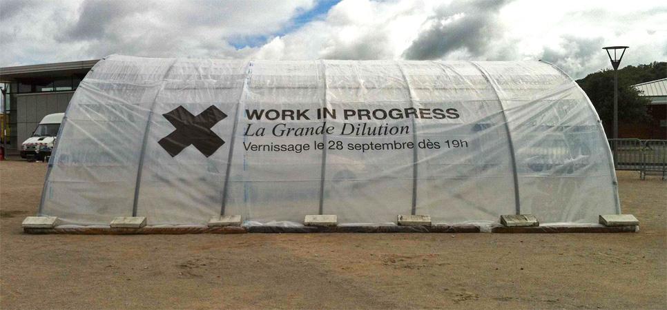 http://www.borisraux.com/files/gimgs/80_11work-in-progress-serre.jpg
