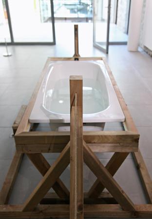 http://www.borisraux.com/files/gimgs/88_1la-fabrique-des-gisants-structure3_v2.jpg