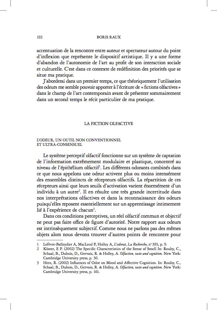 http://www.borisraux.com/files/gimgs/90_1p192-hd.jpg