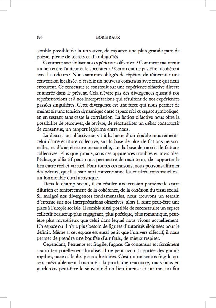 http://www.borisraux.com/files/gimgs/90_1p196hd.jpg