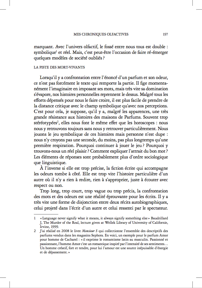 http://www.borisraux.com/files/gimgs/90_1p197-hd.jpg