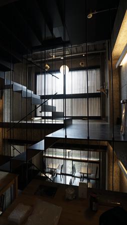 http://www.borisraux.com/files/gimgs/93_komorebi-lieu.jpg