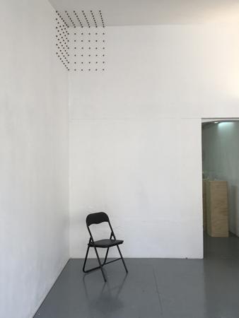 http://www.borisraux.com/files/gimgs/98_kubor-2angles-avec-chaise.jpg
